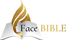 Facebible Logo