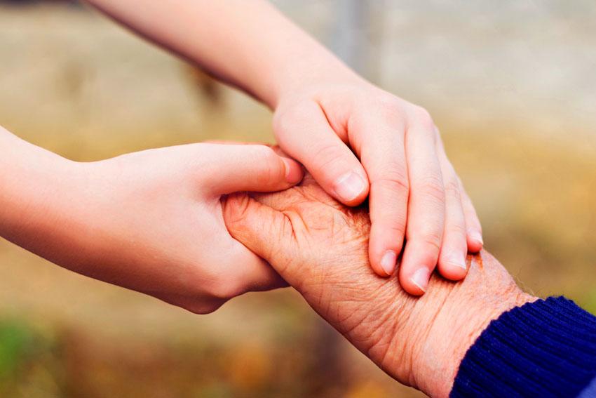 Науката за добротата